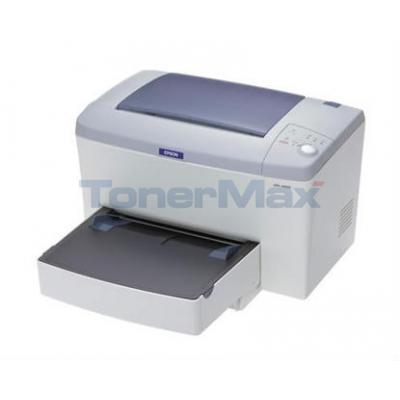 Epson EPL-6100